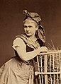 Katharina Schratt Rollenblid 1880.jpg