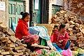 Kathmandu, Nepal (23704077751).jpg