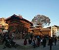Kathmandu Durbar Square IMG 2250 40.jpg