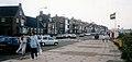 Katwijk in eighties (3) (10684085126).jpg