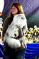 Katze Heimtierausstellung MTC Muenchen Preistraeber2015-03-30 14-00-43 - 0027.JPG