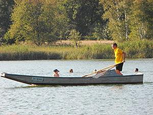 Katzensee - Weidling - Strandbad 2012-08-11 18-49-36 (WB850F).JPG