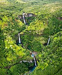 Kauai Heart (26332253076).jpg