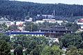 Kaupunkikuva1.jpg