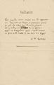 Kavafis-epithymies c1904.png