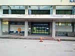 Kavala International Airport 5.jpg