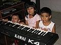 Kawai K4.jpg
