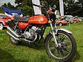 Kawasaki KH350 S2 Mach II (1972) - 15917346605.jpg