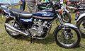 Kawasaki Z900 1976 - Flickr - mick - Lumix.jpg