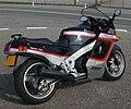 Kawasaki zx10 Ninja 1988.jpg