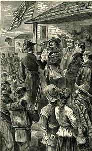 Kearny-Las-Vegas-Aug-1846-engraving-1882