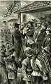 Kearny-Las-Vegas-Aug-1846-engraving-1882.jpg
