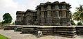 Kedareswara temple.jpg