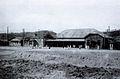 Keijo Station circa 1910.jpg