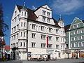 Kempten Hotel Fürstenhof 2013 02.jpg