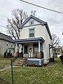 Kenilworth Place, Linwood, Cincinnati, OH (47415100681).jpg