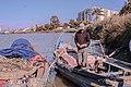Kenitra boatmen.jpg