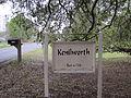 Kennilworth Terre-aux-Bouefs Mch 2012 Sign.JPG