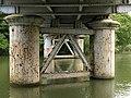 Kennington Railway Bridge - geograph.org.uk - 871845.jpg