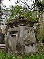 Kensal Green Cemetery (47503945872).jpg