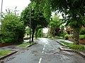 Kensington Road, Wakefield (geograph 2985324).jpg