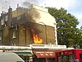 Kensington fire - geograph.org.uk - 244376.jpg