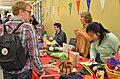 Kent State Mini Maker Faire (14151210709).jpg