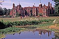 Kentwell Hall, Long Melford, Suffolk - geograph.org.uk - 345600.jpg