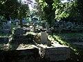 Kenwyn cemetery - geograph.org.uk - 551679.jpg