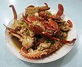 Kepiting Saus Tiram 2.JPG