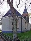 kerk2 zuidwolde groningen