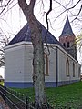 Kerk2 Zuidwolde Groningen.jpg