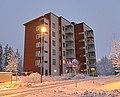 Kerkkäkatu 5, Jyväskylä.jpg