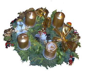 Vrolijk Kerstfeest En Een Gelukkig Nieuwjaar Wikiwoordenboek