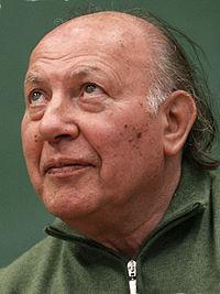 Kertész Imre cropped.jpg