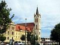 Keszthely, Hungary - panoramio (58).jpg