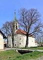 Ketzelsdorf - Kirche.JPG