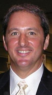 Kevin Trudeau cropped.JPG