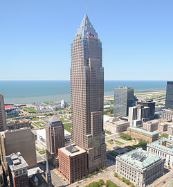 Key Tower httpsuploadwikimediaorgwikipediacommonsthu