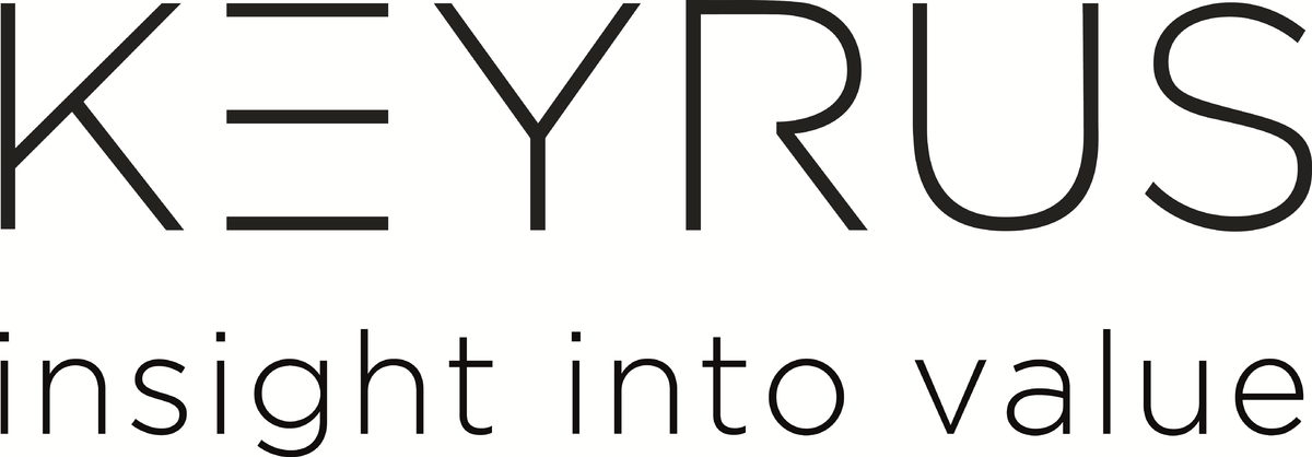 keyrus  u2014 wikip u00e9dia
