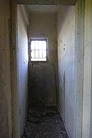 Kfar-Yehoshua-old-RW-station-849.jpg