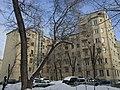 Khokhlovsky Lane, Moscow 2019 - 4418.jpg