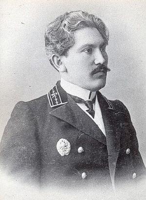 Khudadat bey Malik-Aslanov - Image: Khudadat bey Malik Aslanov