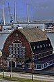 Kieler Fischhalle (01) (25125536261).jpg