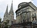 Kiev. August 2012 - panoramio (95).jpg