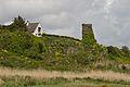Kildonan Castle 2.jpg