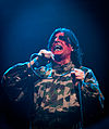Killing Joke 5 - Flickr - SoulStealer.co.uk.jpg