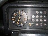 Changer Le Tuner Tnt Hd Sur Une Mercedes
