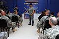 Kim Coates Iraq 1.jpg