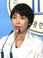 Kim Jung-hwa (cropped).png